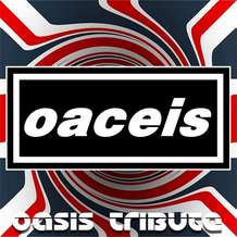 Oaceis-the-jam-drc-1482266607