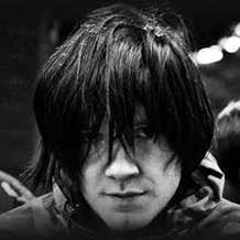 The-total-stone-roses-1487581006