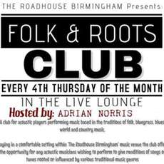 Folk-and-roots-club-1488483899