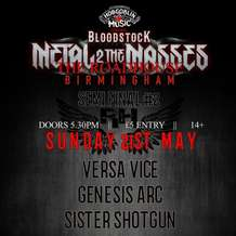 Metal-to-the-masses-round-2-semi-final-2-1492764133