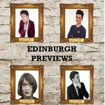 Edinburgh-preview-roadhouse-comedy-1494359108