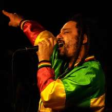 The-marley-experience-1496481378