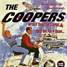 The-coopers-1496481738