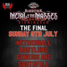 Metal-to-the-masses-final-1498587696