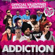 Addiction-1359152316