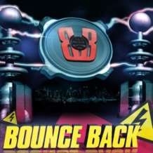 Bounce-back-5-the-electric-cyber-party-1364127503