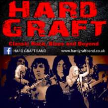Hard-graft-1547032658
