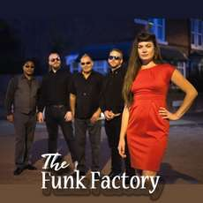 Funk-factory-1560589481