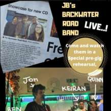 Jb-s-backwater-road-band-1582107366