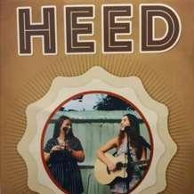 Heed-1579278993