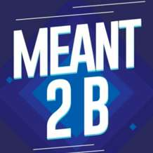 Meant-2-b-1581077613