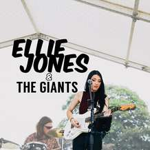 Ellie-jones-the-giants-1574703980