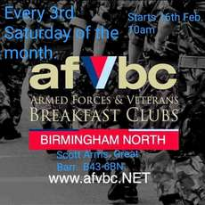 Armed-forces-veterans-breakfast-club-1548008997