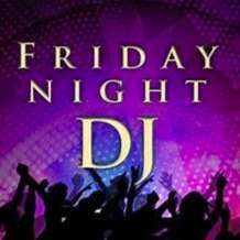 Friday-night-dj-1551952452