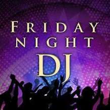 Friday-night-dj-1559034649