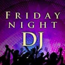 Friday-night-dj-1567248949