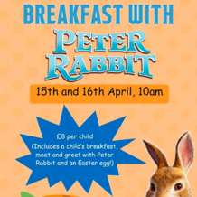 Breakfast-with-peter-rabbit-1550917669