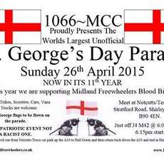 1066-mcc-proudly-present-the-worlds-largest-unoffical-st-georges-day-parade-1425483450