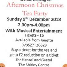 Afternoon-christmas-tea-party-1542562060