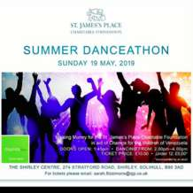 Summer-danceathon-1556438260