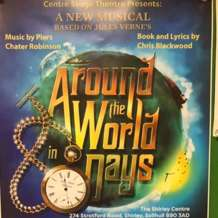 Around-the-world-in-eighty-days-1581706496