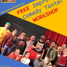 Free-improvised-comedy-workshop-1504910643