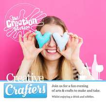 Creative-crafters-1550264808