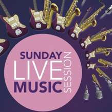 Live-music-session-1376295557