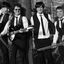 The-naked-beatles-1415565805