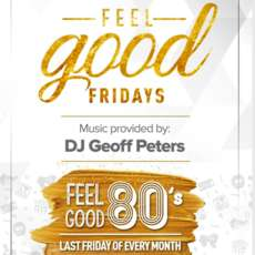 Feel-good-fridays-1534789028