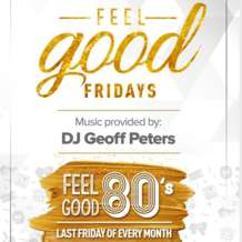 Feel-good-fridays-1534789043