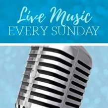 Live-music-sundays-1534789507