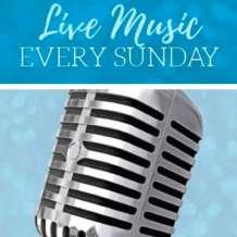 Live-music-sundays-1546512979