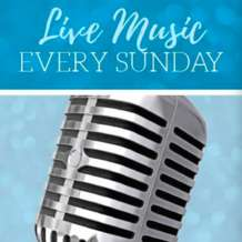 Live-music-sundays-1556438687