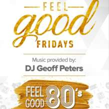 Feel-good-fridays-1565685250