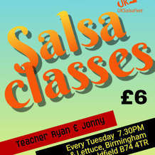 Salsa-lessons-in-sutton-coldfield-1574362239