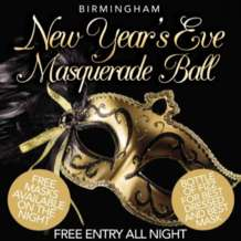 New-years-eve-masquerade-ball-1383299081