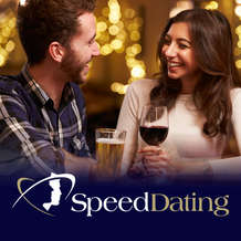 Speed-dating-in-birmingham-1501766464