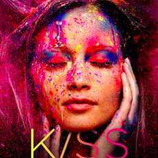 K-ss-1577736450