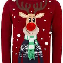 Christmas-jumper-pub-crawl-birmingham-20s-and-30s-social-group-1544130117