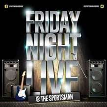 Friday-night-live-1472674721