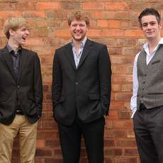 Jazz-tuesday-andy-bunting-trio-1339617305