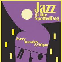 Jazz-tuesdays-1344192491