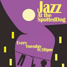 Jazz-tuesdays-1365329683