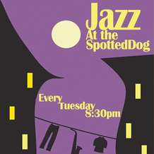 Jazz-tuesdays-1383301058