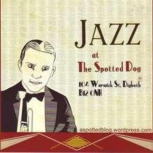 Jazz-tuesdays-1407311475
