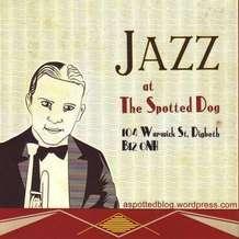 Jazz-tuesdays-1420216384