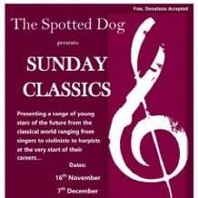 Sunday-classics-1428323830