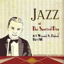 Jazz-tuesdays-1459410272
