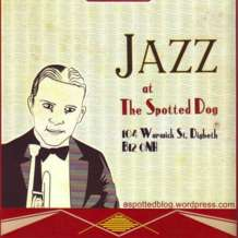 Jazz-tuesdays-1515015401